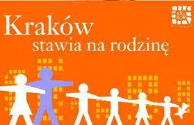 krakow stawia na rodzine
